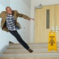 What can businesses do to deal with public liability claims?