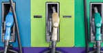 9 tips to make your fuel go further