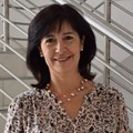 Cecilia Jofré is the chief sales officer at IsoMetrix