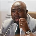 Nxesi on drive to root out corruption in property sector
