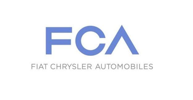 Could this be the end of Chrysler?