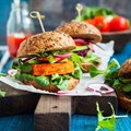 Why France banned meat names for vegetarian alternatives