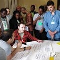 Wikipedia Conference to be held in sub-Saharan Africa for the first time