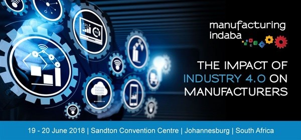 The impact of Industry 4.0 on manufacturers
