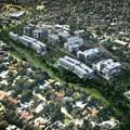 Development starts on new R3bn mixed-use precinct