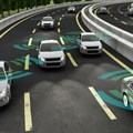 Do self-driving cars eliminate the number of road fatalities?