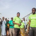 Kora is the blockchain platform empowering social change in rural Africa.