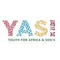 Call for innovations from Africa's youth