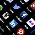 #NEWSWATCH: Uganda's 'social media tax' condemned