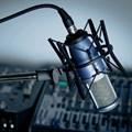 #NewBiz: Net#work BBDO wins Primedia Broadcasting