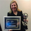 Schneider Electric wins Best CSR Programme at SEIFSA Awards