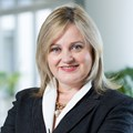 Elize Botha, managing director, Old Mutual Unit Trusts
