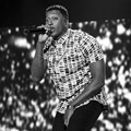 Lecrae to perform in South Africa this June