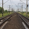 National Railways of Zimbabwe emerges from the doldrums