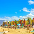Supporting tourism can reinvigorate the Cape economy