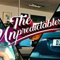 Virgin Money and Grey South Africa presents 'The Unpredictables'