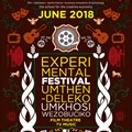 The AFDA Experimental Festival 2018