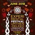The AFDA Experimental Festival 2018
