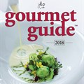 JHP Gourmet Guide awarded best in the world by Gourmand World Cookbook Awards