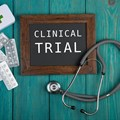 Clinical trials can bring important benefits to African countries. Good Mood/Shutterstock