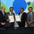 SA, India CA institutes sign recognition agreement