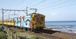 Prasa appoints new group CEO