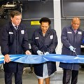 Unilever unveils R50m biomass boiler to cut emissions, waste
