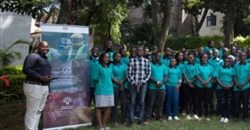 Kenyan startup Tanda launches inventory-management solution