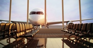 This is why we need to be careful of airport privatisation