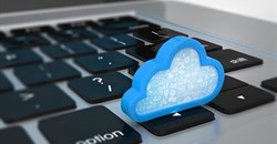 How do cloud priorities differ in African markets?