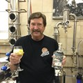 Meet the maker: Mark Taverner of Silver Creek Distillery
