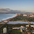 What you will pay for property in Durban's most popular suburbs