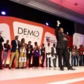 Demo Africa announces Innovation Tour dates