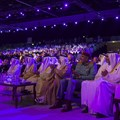 Zayed Future Energy Prize Awards ceremony 2017