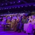 Zayed Future Energy Prize Awards ceremony 2017