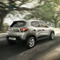 #RoadTest: Renault's self-shifting Kwid 1.0 Dynamique AMT