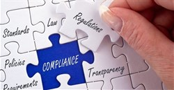 Compliance lawyers are in demand in Africa