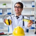 Occupational Health and Safety (OHS): The big picture