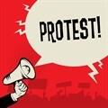 PSA strike in violation of procedural rules