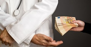 New anti-corruption forum to curb fraud in healthcare
