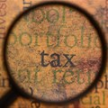 Why is Sars changing the tax season deadline?