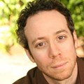 Big Bang Theory's Kevin Sussman added to Comic Con Africa's line-up