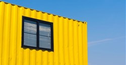 Affordable housing solutions in pipes, containers and 3D printers