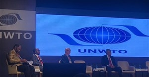 Ministers adopt UNWTO programme to develop tourism in Africa
