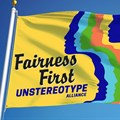 #FairnessFirst: All you need to know to #unstereotype advertising