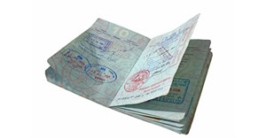 DW journalists investigate bias against Africa visa applications