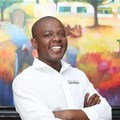 #YouthMonth: Giving back to the future generation in the hospitality industry