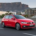 What you need to know about the new Polo GTI and Polo Vivo Maxx