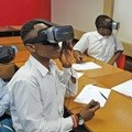 VR learning solutions to revolutionise maths and science education