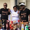 Kenya's Sip simplifies drinks distribution in Nairobi